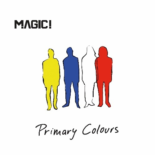 Magic!-Primary Colours.jpg