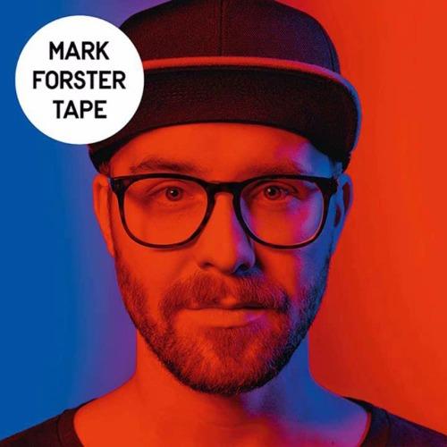 Mark Forster -Tape.jpg
