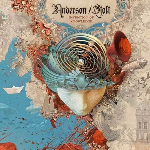 Anderson Stolt-Invention Of Knowledge.jpg