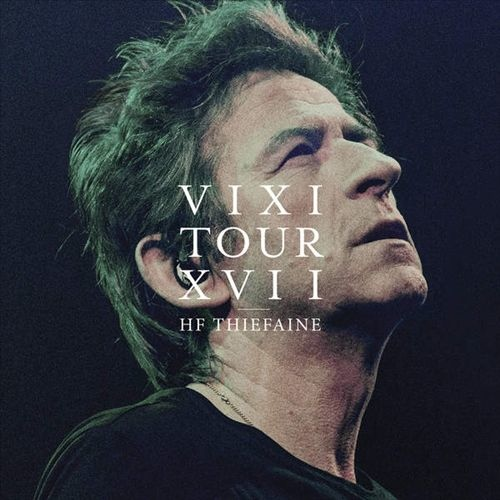 HF THIEFAINE-VIXI TOUR XVII.jpg