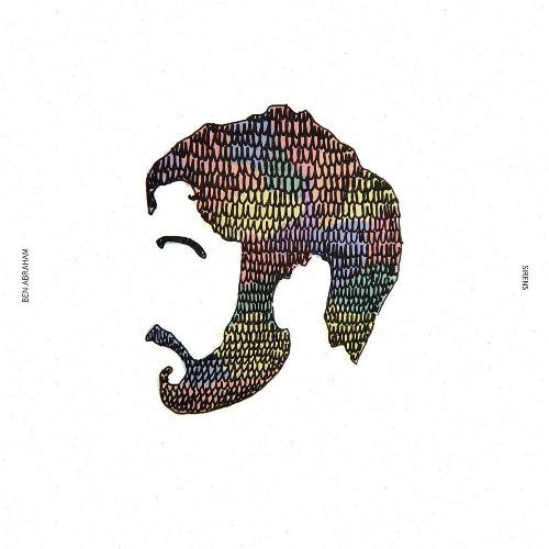 Ben Abraham-Sirens.jpg