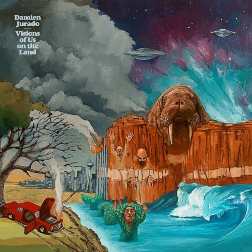 Damien Jurado-Visions of Us On The Land.jpg