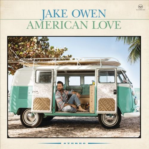 Jake Owen-American Love.jpg