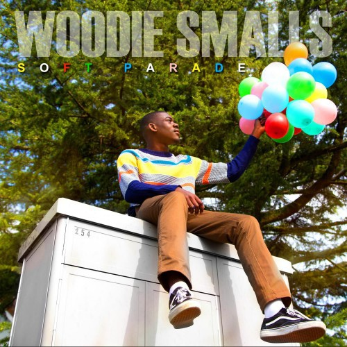 Woodie Smalls-Soft Parade.jpg