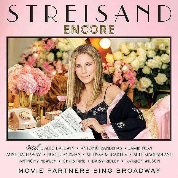 Barbra Streisand Encore Deluxe Cover.jpg