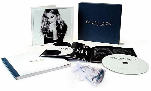 Celine Dion-Encore Un Soir (Deluxe Edition).jpg