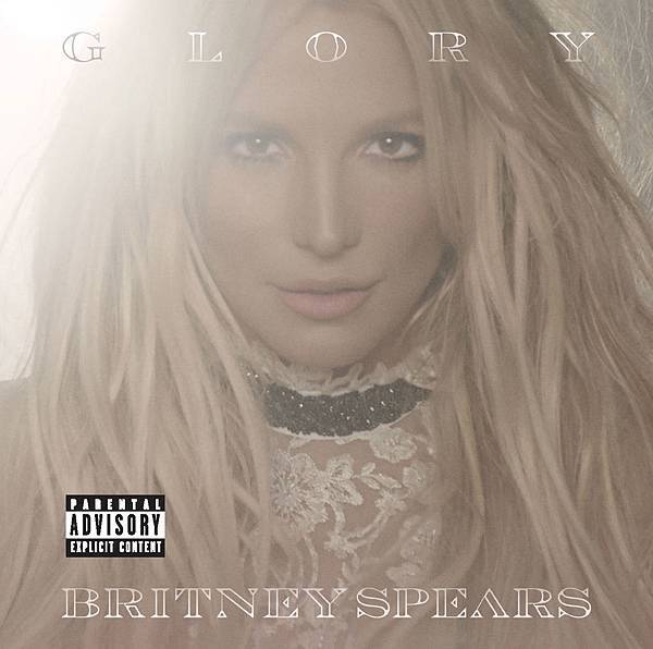 Britney Spears Glory Cover.jpg