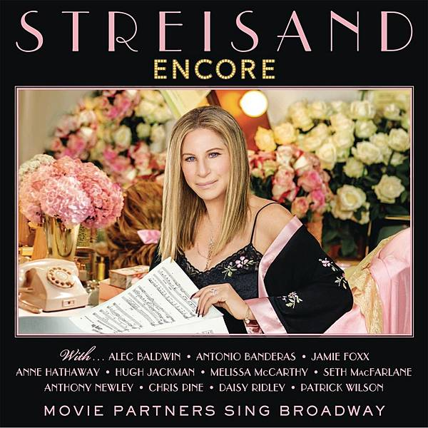 Barbra Streisand-Encore Movie Partners Sing Broadway.jpg