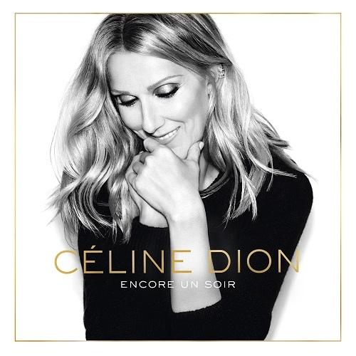Celine Dion-Encore Un Soir.jpg