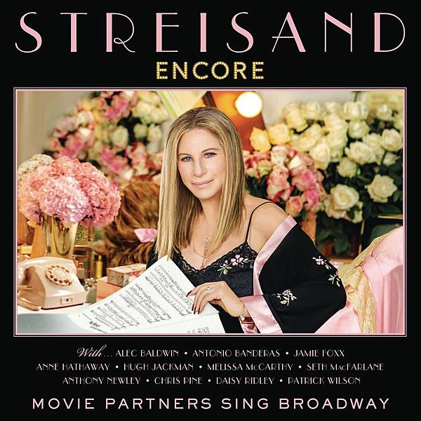 Barbra Streisand-Encore Movie Partners Sing Broadway Vinyl.jpg