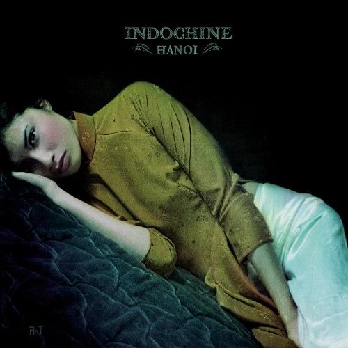 Indochine-Hanoi-Vinyl.jpg
