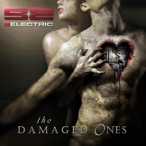 9ELECTRIC-The Damaged Ones.jpg