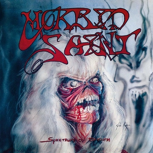 Morbid Saint-Spectrum Of Death.jpg