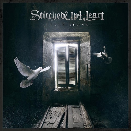 Stitched Up Heart-Never Alone.jpg