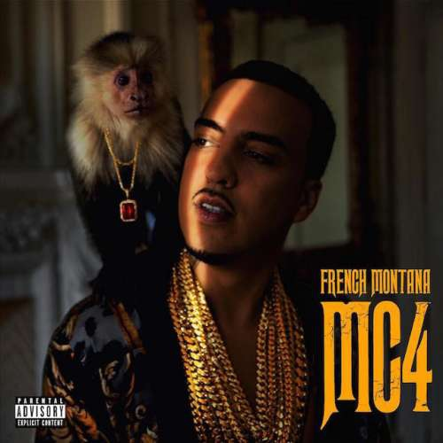 French Montana-MC4.jpg
