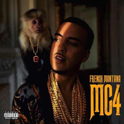 French Montana-MC4.jpg