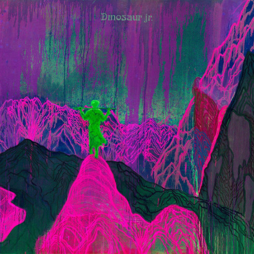 Dinosaur Jr.-Give A Glimpse Of What Yer Not.jpg