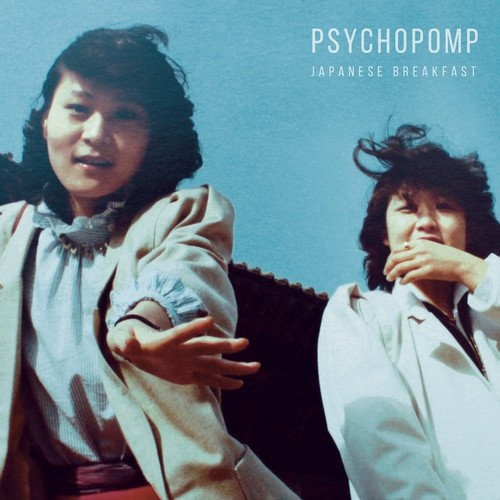 Japanese Breakfast-Psychopomp.jpg