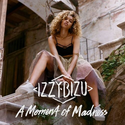 Izzy Bizu-A Moment Of Madness.jpg