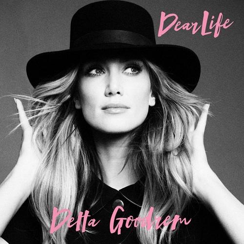 Delta Goodrem-Dear Life.jpg