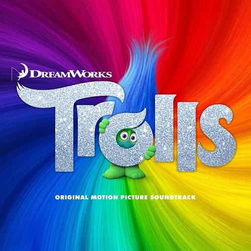 OST-Trolls.jpg