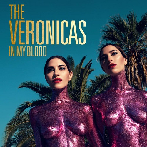 The Veronicas-In My Blood.jpg