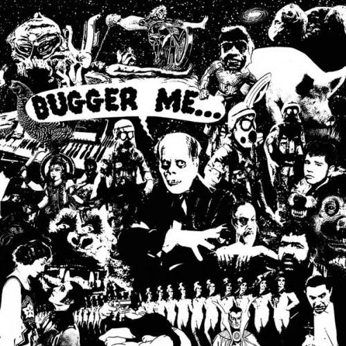 Sam Coomes-Bugger Me.jpg