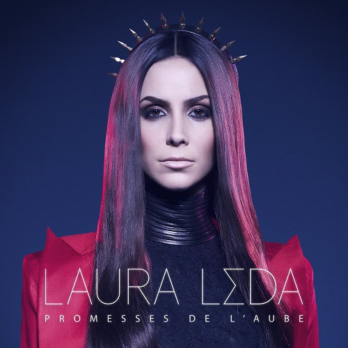 Laura Leda-Promesses De L%5Caube.jpg