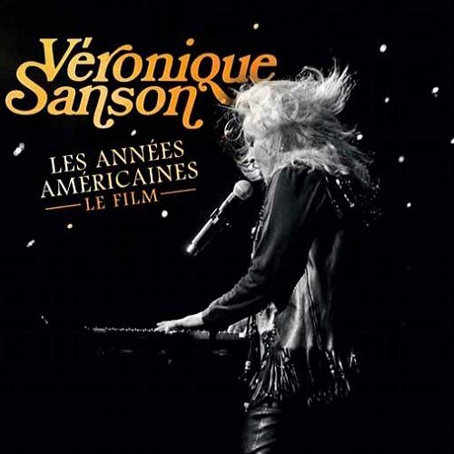 Veronique Sanson-Les Anness Americaines Le Film.jpg