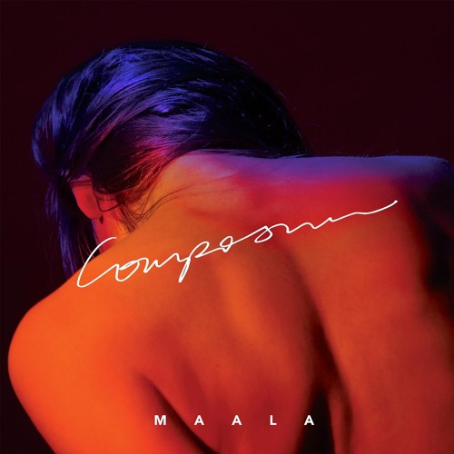 Maala-Composure.jpg