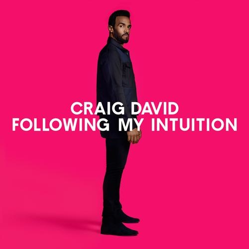 Craig David-Following My Intuition.jpg