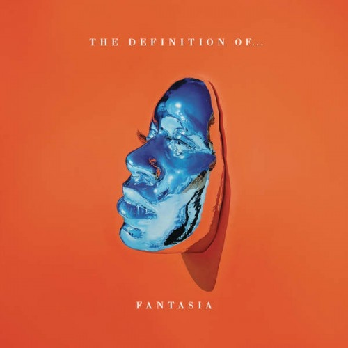 Fantasia-The Definition Of....jpeg