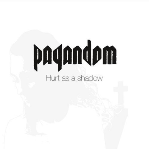 Pagandom-Hurt As A Shadow.jpg