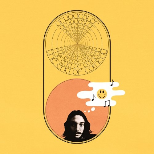 Drugdealer-The End Of Comedy.jpg
