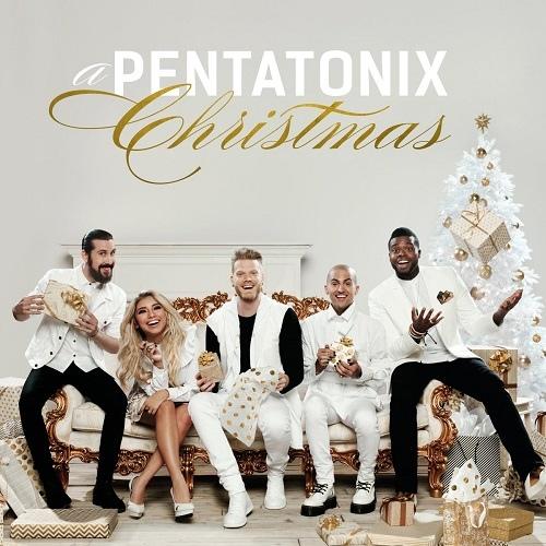 Pentatonix-A Pentatonix Christmas.jpg