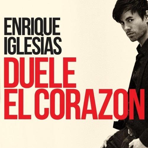 Enrique Iglesias-Duele El Corazon.jpg