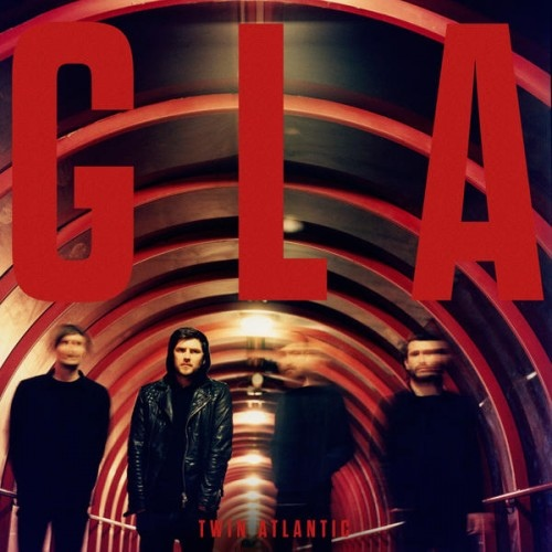 Twin Atlantic-GLA.jpg