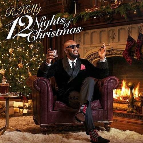 R. Kelly-12 Nights Of Christmas.jpg