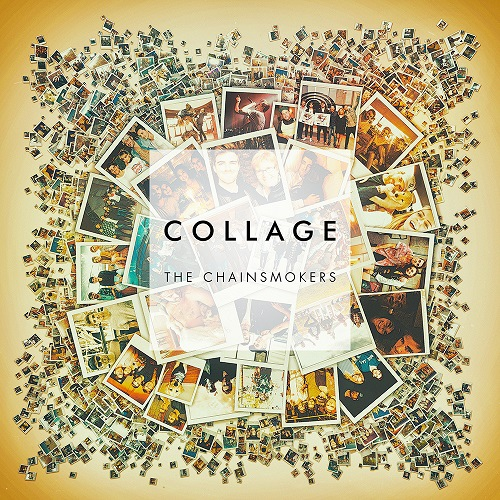 The Chainsmokers-Collage EP.jpg