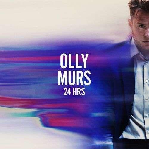 Olly Murs-24 HRS.jpg
