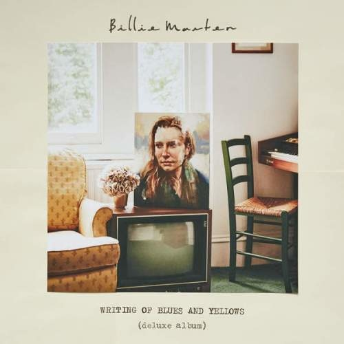 Billie Marten-Writing Of Blues And Yellows (Deluxe Album).jpeg