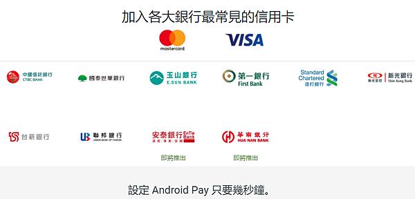 ANDROID PAY.PNG