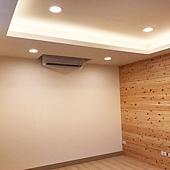 室內裝修-客廳