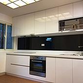 室內裝修-廚房
