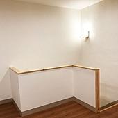 室內裝修-起居間
