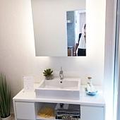 室內裝修-洗手間