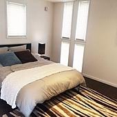 室內裝修-寢室