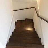 室內裝修-樓梯