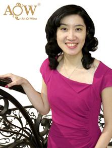 翁曉蕾 Sherry WENG