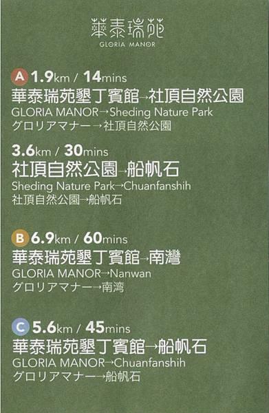 華泰瑞苑慢跑地圖1.jpg